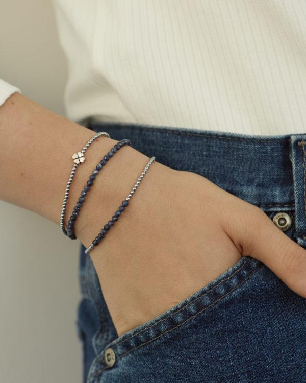 браслеты ручной работы в комплекте со скидкой